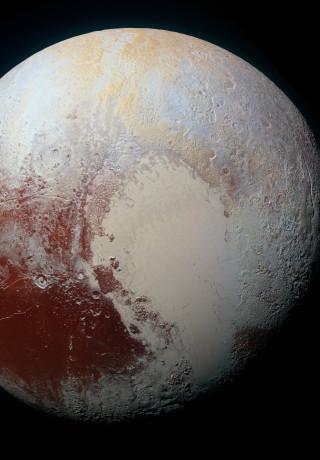 nasa planetary alignment 2019 - 320×460
